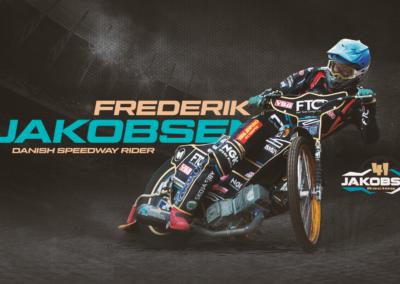 Frederik-Jakobsen-Wallpaper